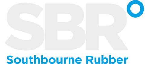 Southbourne Rubber